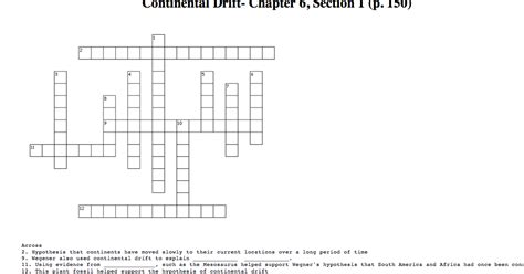 printable crossword puzzle maker discovery crossword puzzlemaker tothesquareinch