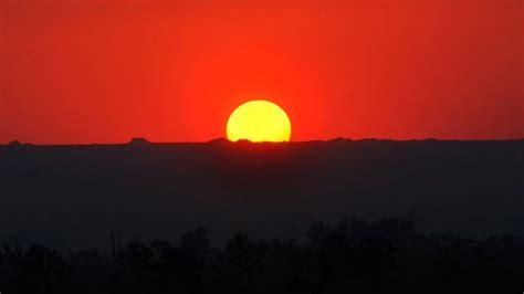 solsticio de verano 2018 191 qu 233 es y por qu 233 se produce