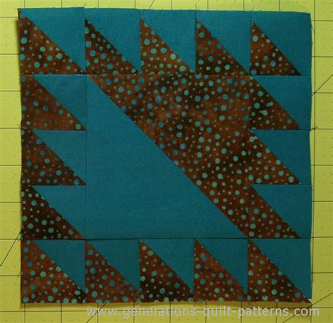 quilt pattern lady of the lake lady of the lake quilt block instructions for 3 sizes