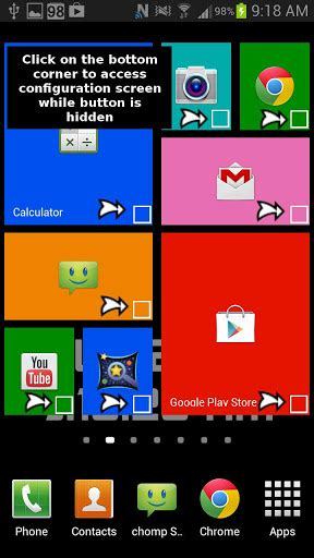 paid apk for free wp8 widget launcher windows 8 v1 06 paid apk apk free
