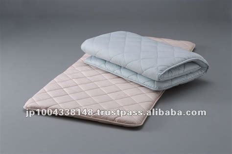 japanese folding floor mattress 140 210cm buy folding
