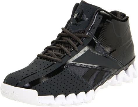 reebok basketball shoes wall reebok s wall season 2 zig encore basketball shoe
