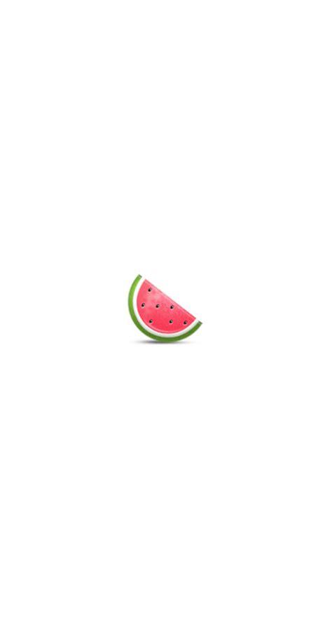 watermelon emoji watermelon emoji