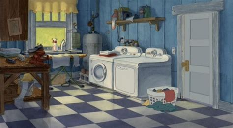disney wallpaper for kitchen disney crossover images empty backdrop from lilo and