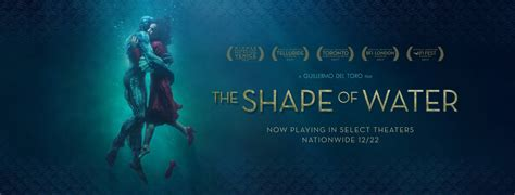 list of movies the shape of water by sally hawkins the shape of water a film that sinks under the hype the pop break