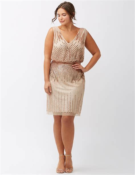 14 Top Dresses For Plus Sized size 14 dresses oasis fashion