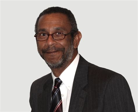 Gary Palmer Md Jd Mba Mph by Onescdvoice Join Our Sickle Cell Community