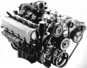 chrysler s new 4 7l engine