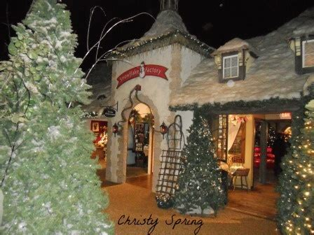 Yankee Candle Factory Tour Deerfield Ma by Pin By Chrissy On Nostalgia