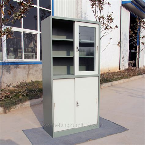 tall garage storage cabinets with doors tall storage cabinets with sliding doors roselawnlutheran