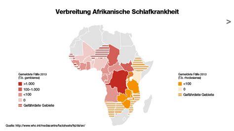 schlaf krankheit pharmaceuticals bayer afrikanische schlafkrankheit
