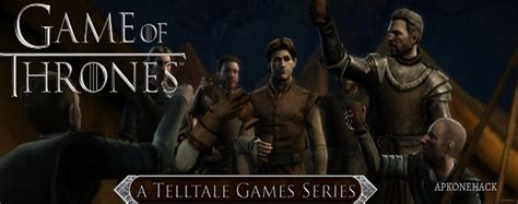 Download Game Of Thrones Mod Apk | game of thrones apk obb data all episodes 1 52 android
