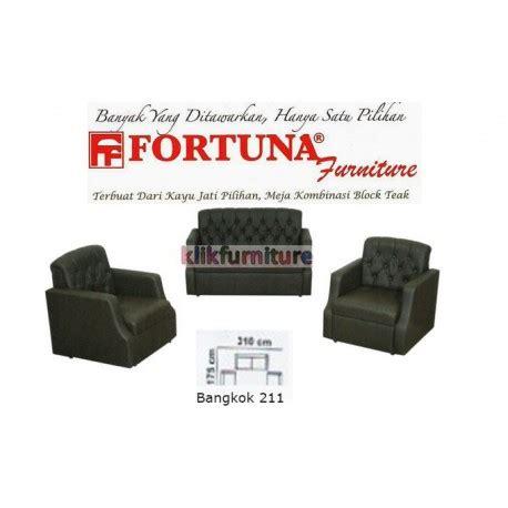 Sofa Minimalis 211 New Obama sofa bangkok 211 fortuna minimalis bahan terbaik harga