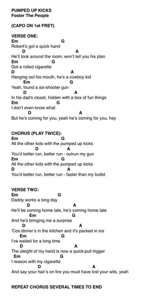 lil pump ukulele chords 25 best ideas about ukulele songs on pinterest ukulele