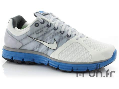 Nike Lunarglide 2 nike lunarglide 2 avis muslim heritage