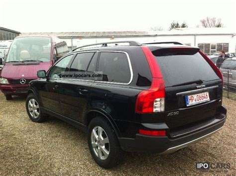 manual repair autos 2011 volvo xc90 parental controls service manual 2011 volvo xc90 powertrain control emissions diagnosis manual service manual