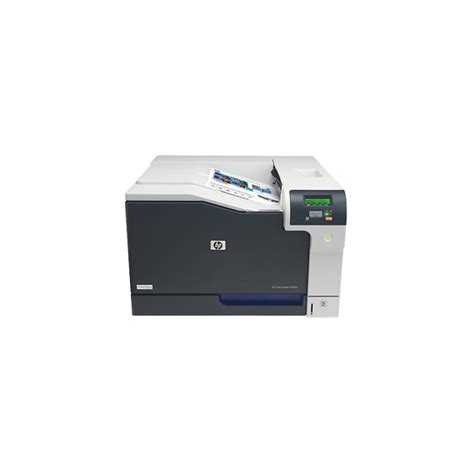 Printer Hp Cp5225 hp color laserjet professional cp5225 printer driver