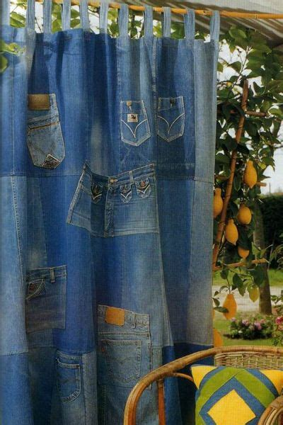 Rideau Jean by 609 Best Images About Denim Crafts On Jean Bag