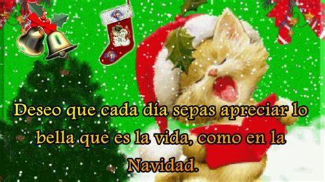 imagenes feliz navidad para wasap mensajes navide 241 os para facebook twitter y whatsapp youtube