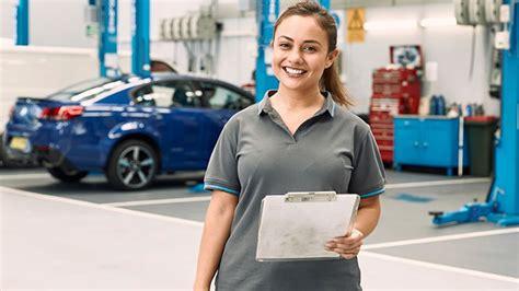 Best Car Insurance Nsw by Best Awd Suv 50k Australia S Best Cars The Nrma