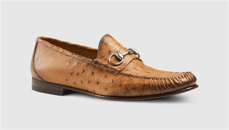 gucci loafers 8 of the best timeless gucci loafers fashion runway