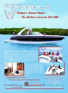 boat brokers south florida yacht brokers south naples fl