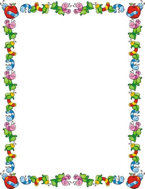 best math borders clip art 21081 clipartion com