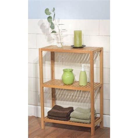 bamboo bathroom space saver 17 best ideas about space saver on pinterest kitchen space savers cabinet space and small