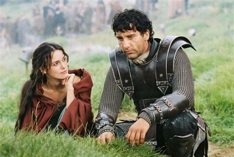 the king arthur and king arthur movie quotes quotesgram