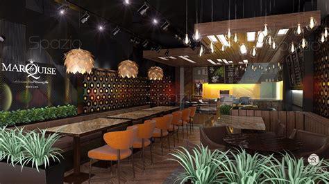 design a cafe online cafe restaurant interior design in zimbabwe spazio