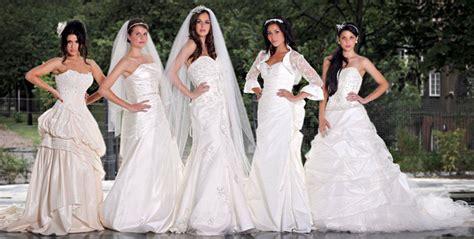 Wedding Dresses Liverpool by Wedding Dresses In Liverpool Junoir Bridesmaid Dresses