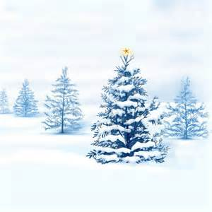 white christmas ipad wallpaper ipadflava com