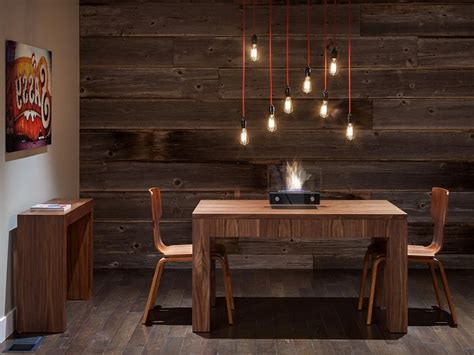 home depot rustic lighting large rustic chandeliers style craftsmanbb design