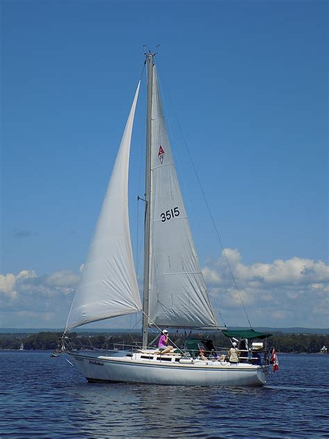sailboat years catalina 30 wikipedia