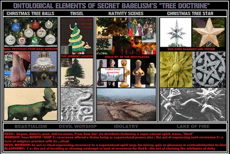 what does the bible say about the tree what does the bible say about trees lizardmedia co
