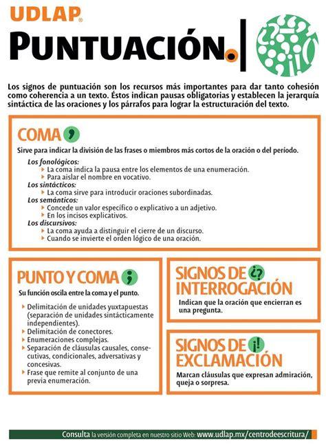 puntuacin para escritores y e book 25 escritores que mudaram a hist 243 ria da literatura spanish spanish grammar and spanish