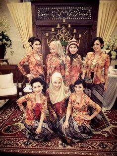 Dress Batik Erika 05 kebaya on kebaya bali indonesia and sarongs