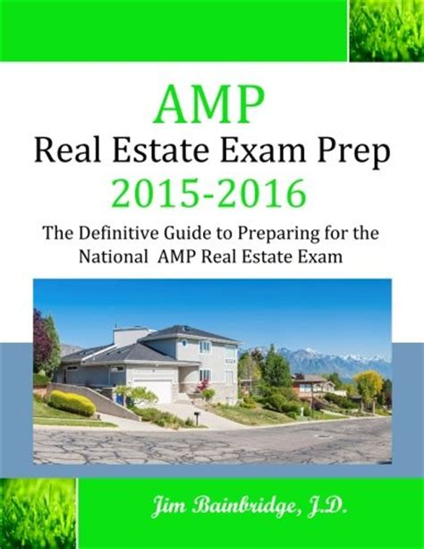 missouri real estate prep the complete guide to passing the missouri real estate salesperson license the time books biography of author jim bainbridge j d booking