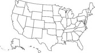 free vector graphic usa map united states of free