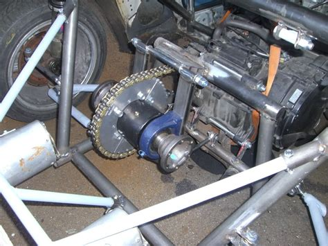 smart car motorbike engine passionford ford focus rs forum discussion