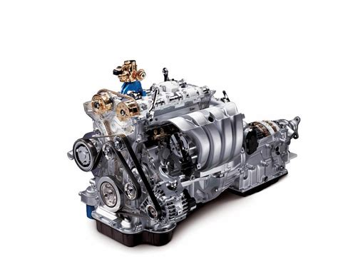 hyundai 2 0t engine 2011 hyundai sonata 2 0t conceptcarz