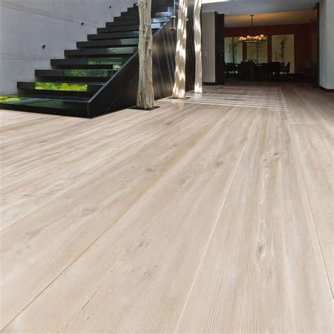pavimenti pregiati 17 best images about un pavimento pregiato il parquet on