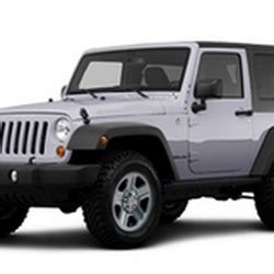 Bolles Chrysler Dodge Jeep by Bolles Chrysler Dodge Jeep 10 Photos Car Dealers