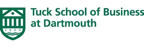Tuck Mba Advisory Board by Tuck School Of Business At Dartmouth The Economist