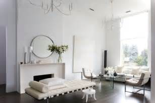 Minimalist living room ideas for modern and small house