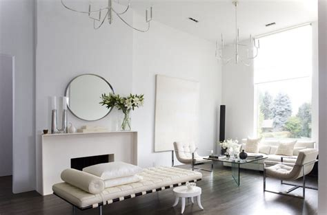 living room minimalist home decorating trends new minimalist living room decor