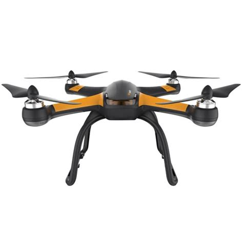hubsan x4 pro low edition fpv drone w 1080p 1 axis