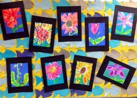pattern art for grade 1 889 best 1st grade art projects images on pinterest