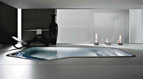 minipiscine idromassaggio da interno mini piscine faraway della kos