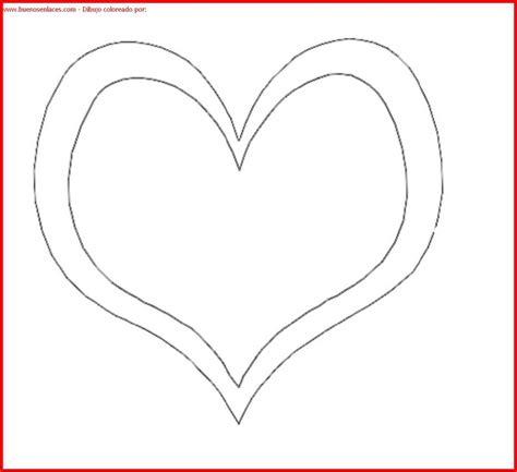 imagenes de corazones pequeños peppa dibujos para imprimir new calendar template site